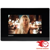 NOVIcam FREEDOM 7 NIGHT HD